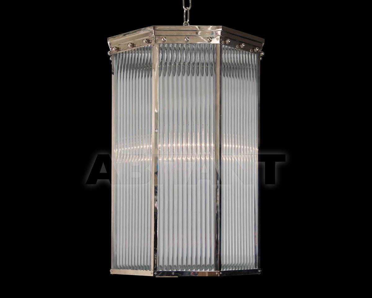 Купить Подвесной фонарь Casey Charles Edwards  2014 HL • 276 • SM IP44