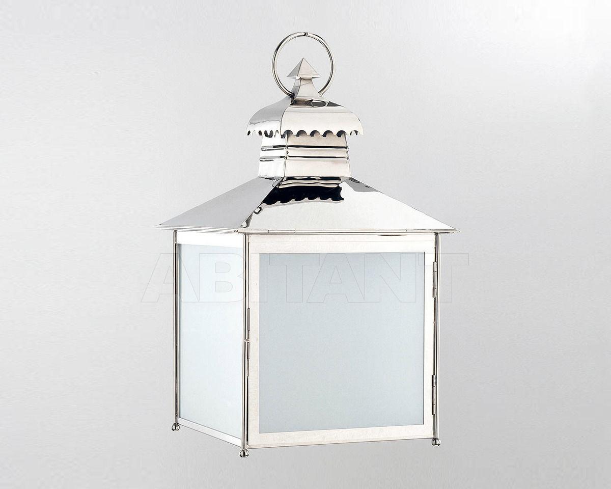 Купить Подвесной фонарь Genghis Charles Edwards  2014 HL • 245 • LG IP44