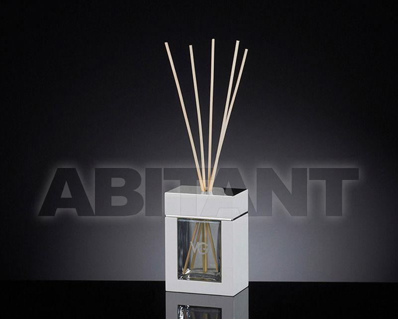 Купить Элемент декора Home Parfum VGnewtrend Home Decor 7511393.93