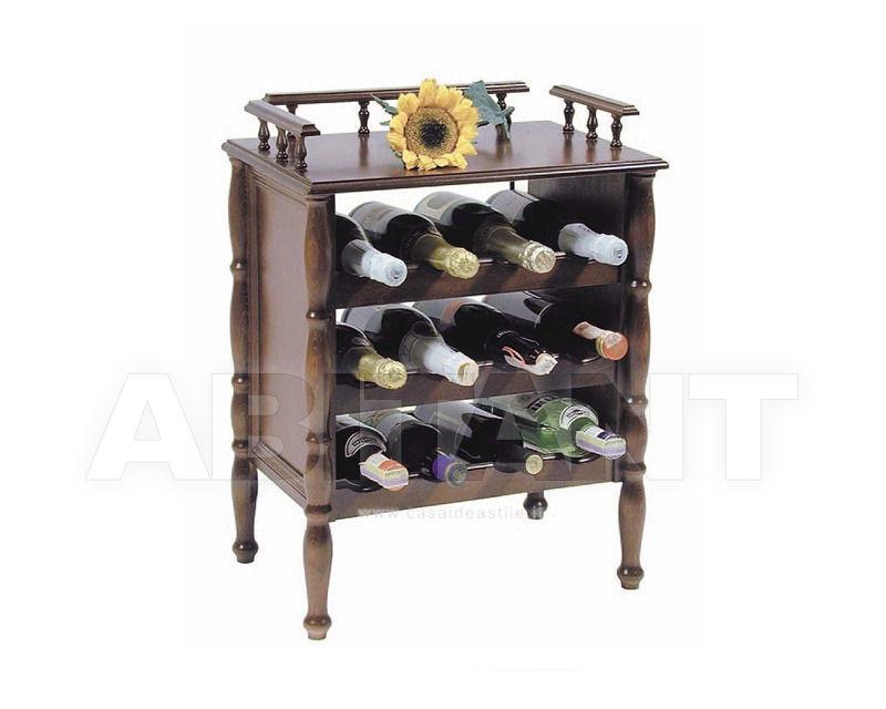 Купить Винный шкаф 3 Erre sas di Rossi Matteo I-complementi Art. 847*
