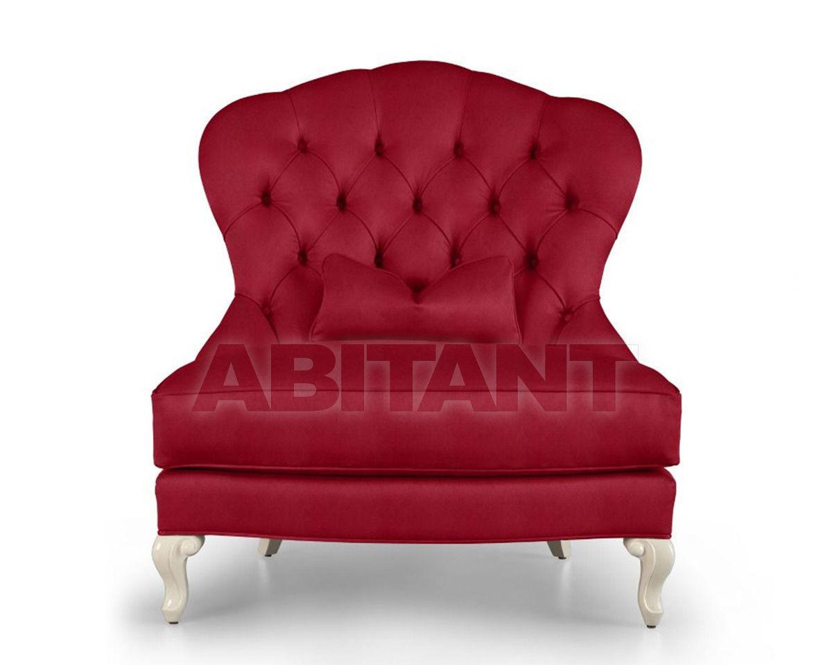Купить Кресло Christopher Guy 2014 60-0350-CC Garnet