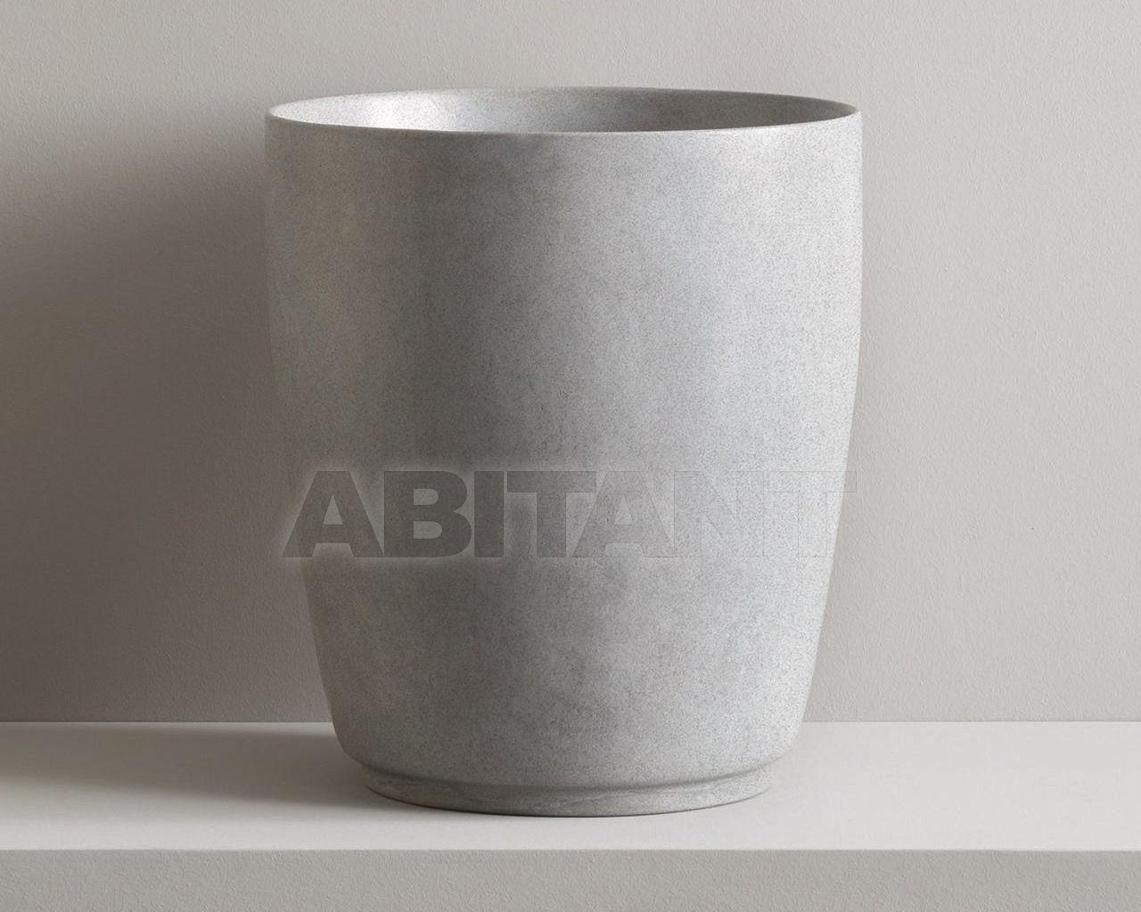 Купить Раковина накладная Rexa Design Japan 01JP2901 2