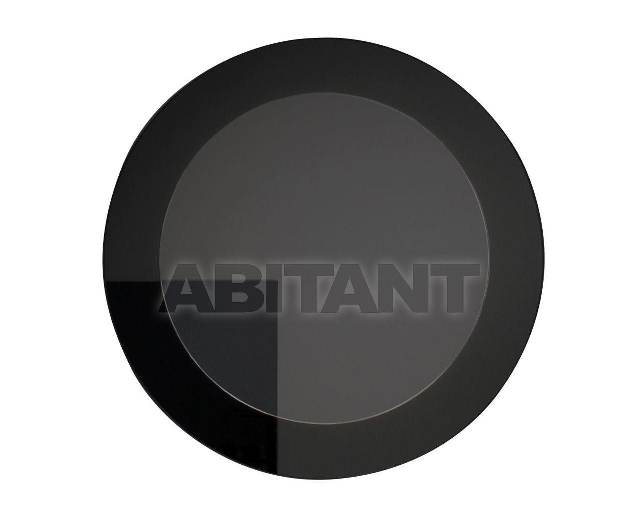 Купить Зеркало Rexa Design Brame 8ABLI0001 1