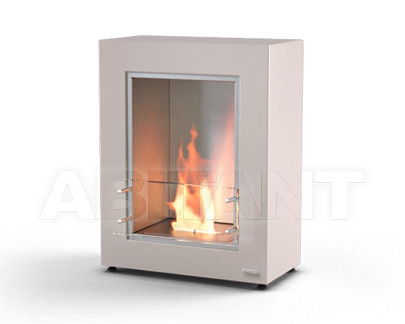 Купить Биокамин Muble 700 Glamm Fire Muble GF0036-1 cream