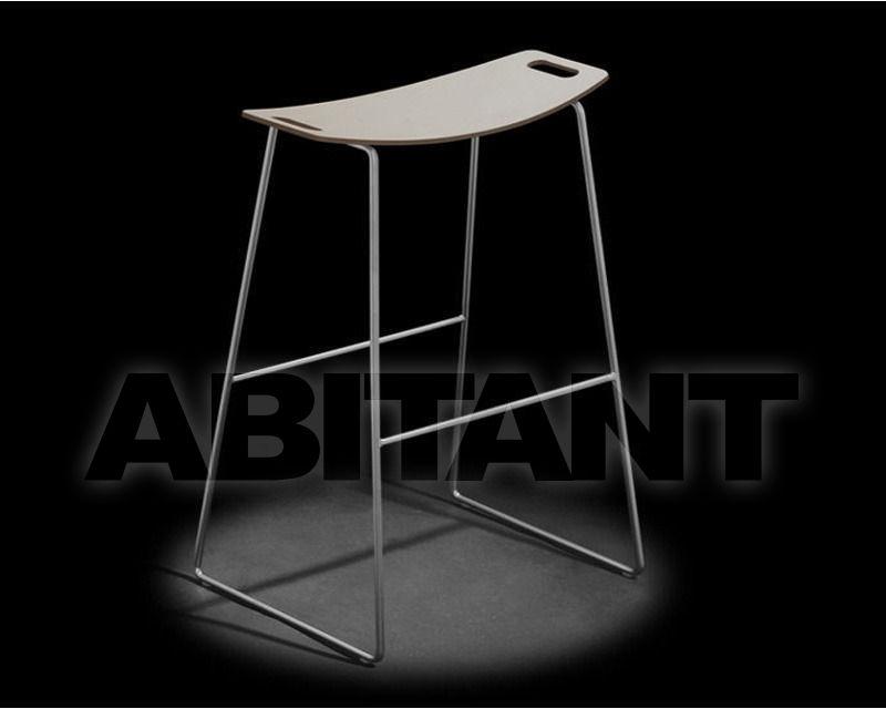 Купить Барный стул Tic Capdell 2010 530M-65 1