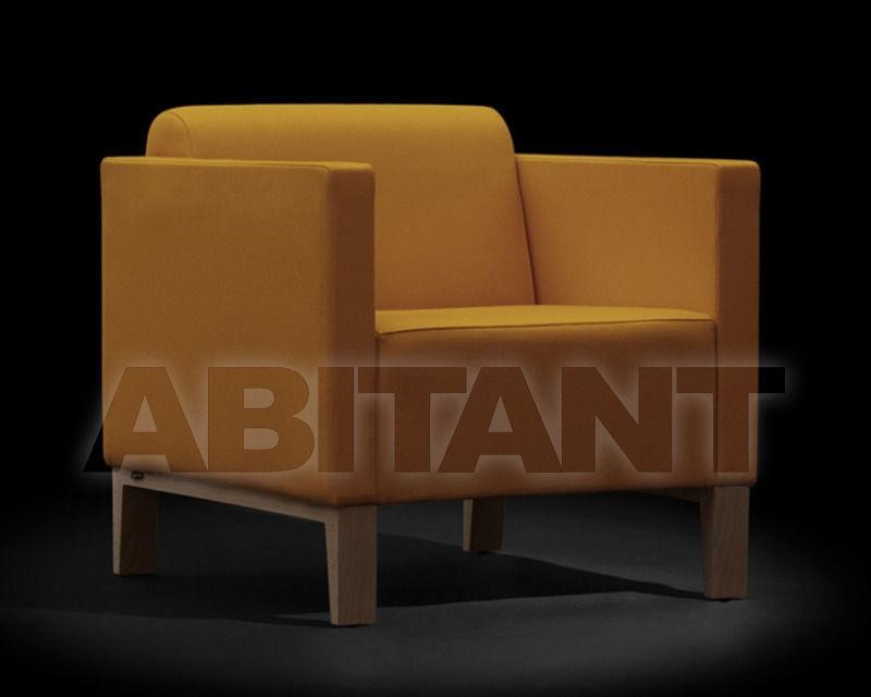 Купить Кресло Tifany Capdell 2010 866 1
