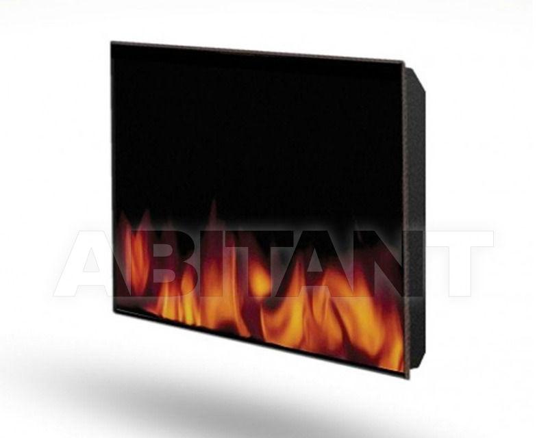 Купить Электрический камин GLHD 700 Glamm Fire Electric GFE008-1