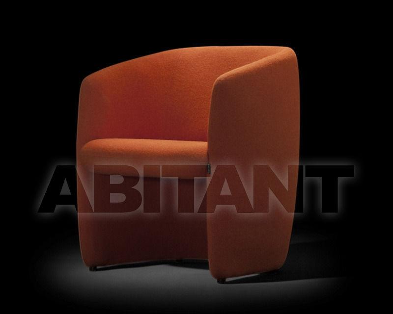 Купить Кресло Plum Capdell 2010 560 1