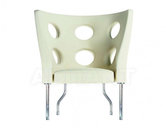 Купить Кресло Alias Design 2014 monoflexus 911