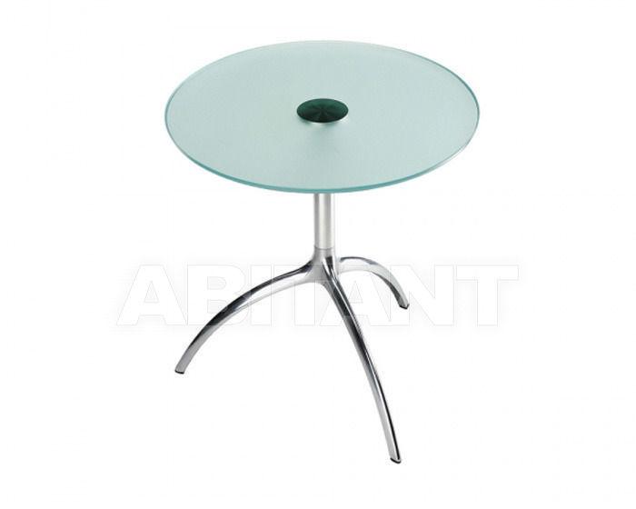 Купить Столик кофейный Alias Design 2014 tree glass 950