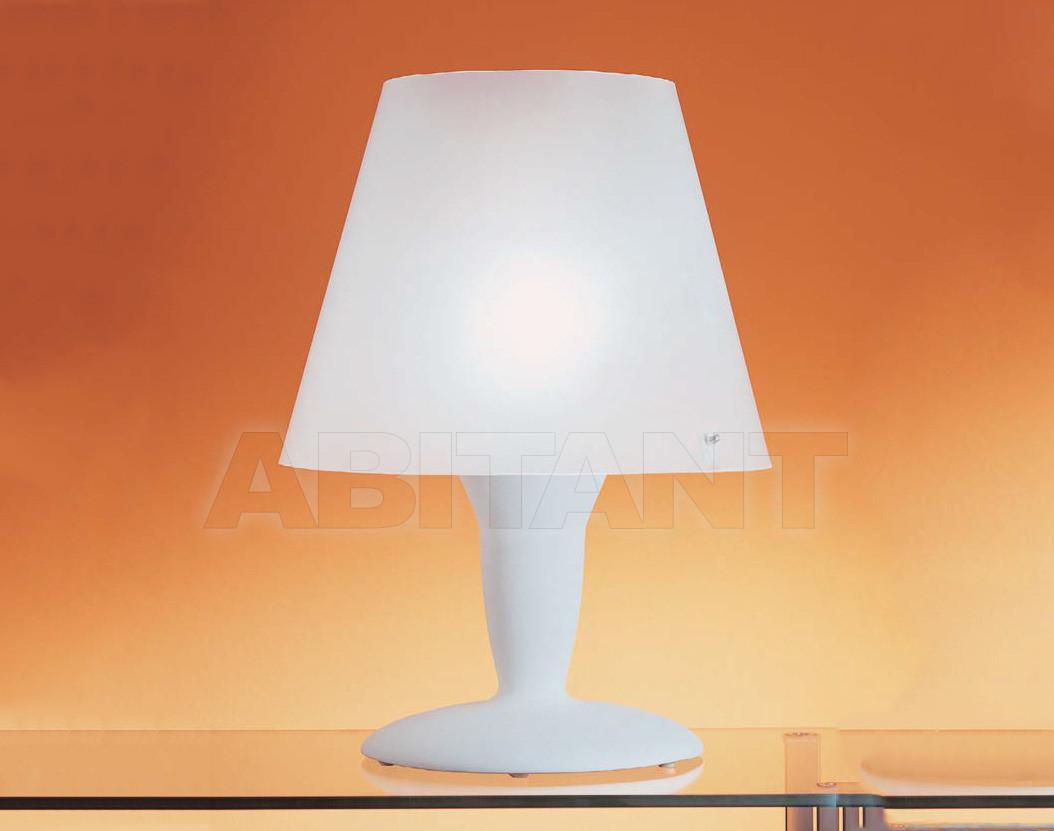 Купить Лампа настольная Album Generale LA 115/OP
