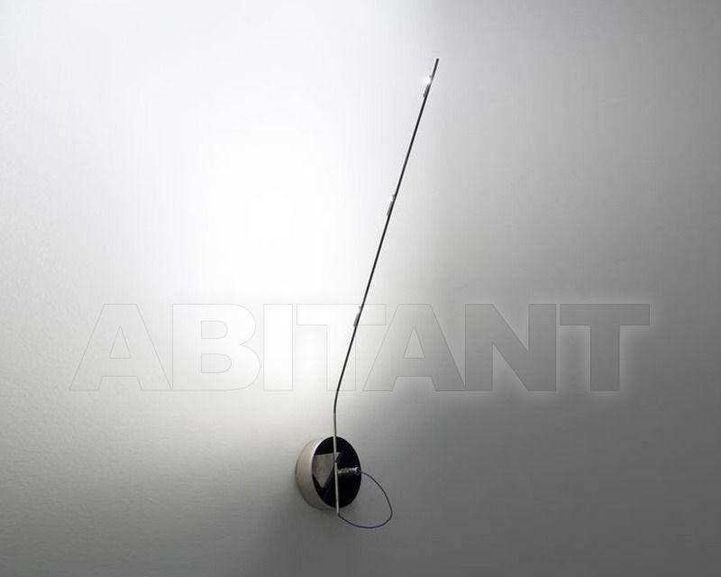 Купить Светильник настенный MAGIC Catellani Smith 2014 ECMGPB301