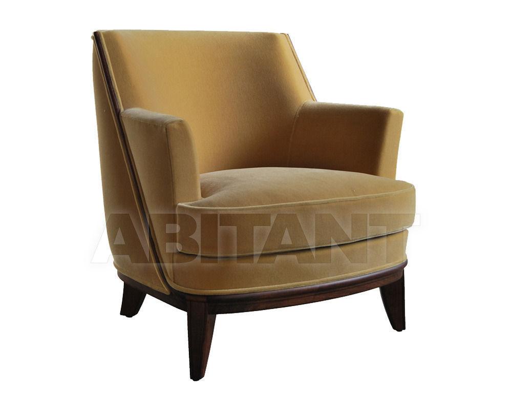 Купить Кресло NORMANDIE Collection Pierre Pierre Counot Blandin 2 753 710