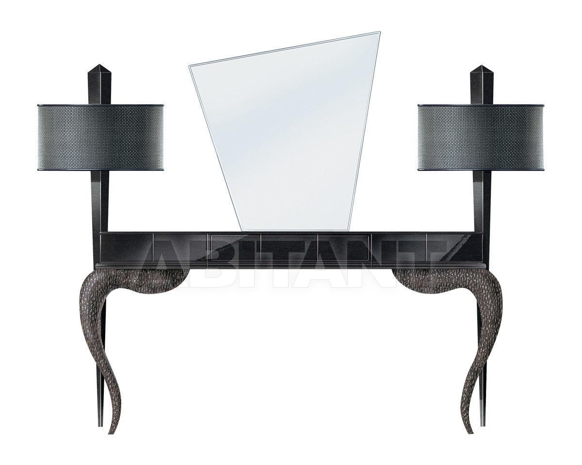 Купить Столик туалетный Colombostile s.p.a. Eclectic 0962 TL