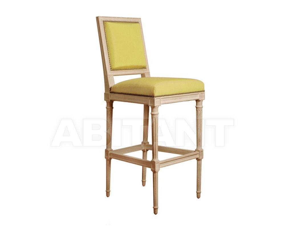 Купить Барный стул Louis lou Collection Pierre 2014 P 169 701