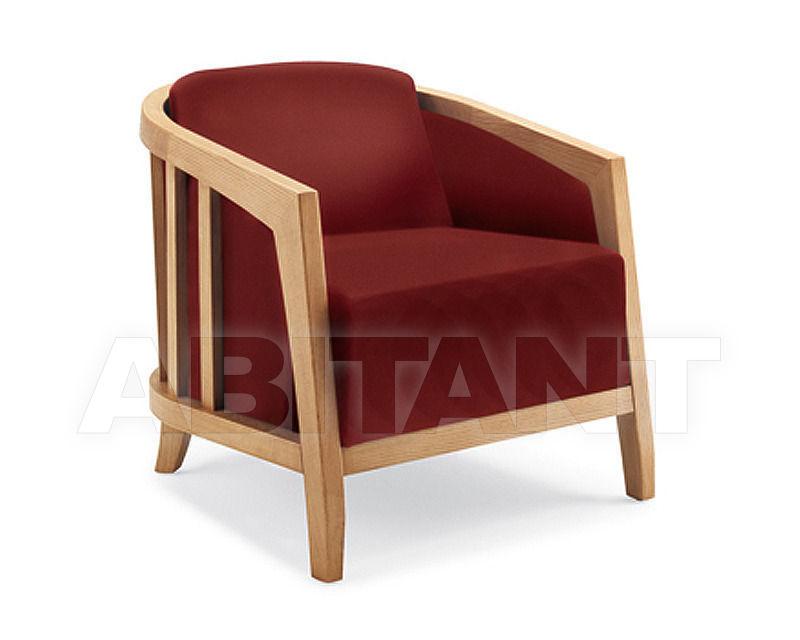 Купить Кресло Sasa Export srl 2014 VICTORIA