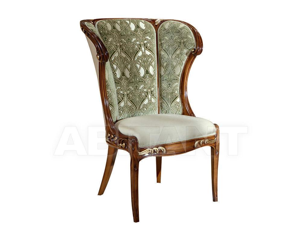 Купить Кресло Medea Liberty 148