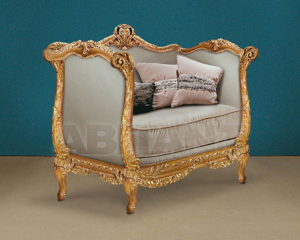 Купить Кресло Medea Prestige 551