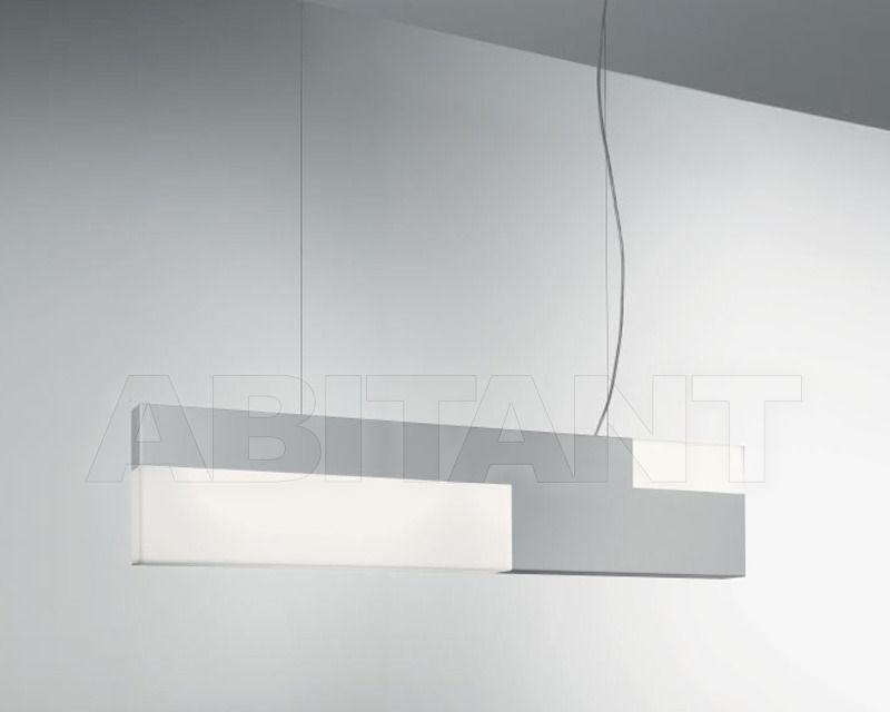 Купить Светильник Effusioni di Luce Zeroombra 9320.2051