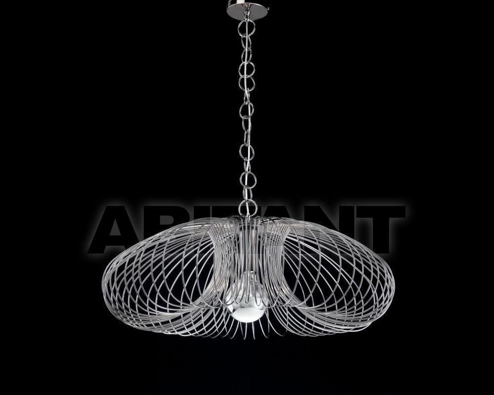 Купить Светильник Effusioni di Luce Zeroombra 5180.2214