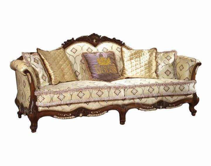 Купить Диван Francesco Molon Upholstery D420