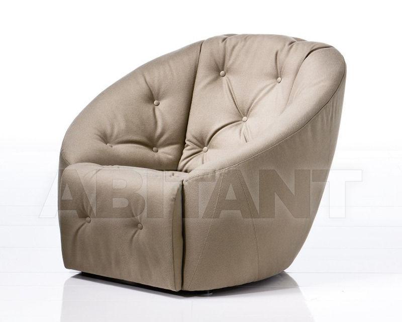 Купить Кресло Avec Plaisir Bruehl 2014 62901 Beige