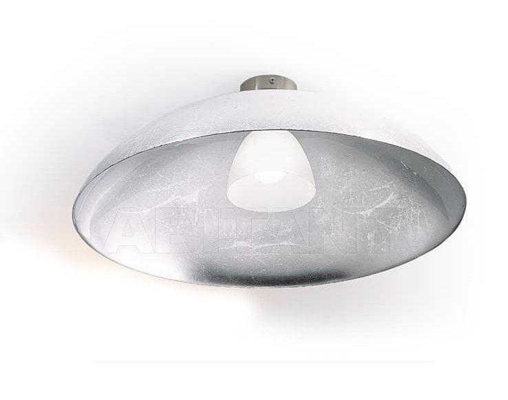 Купить Светильник BBB Illuminazione Sole E Luna 1159/PL 50
