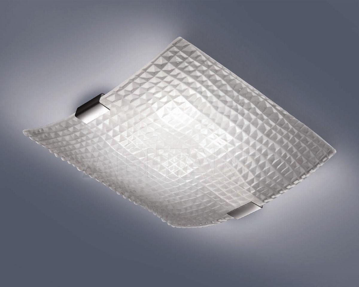 Купить Светильник COCCO Mazzega1946 Classico PL 2069