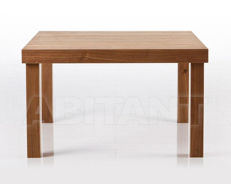Купить Стол обеденный Belami Bruehl 2014 57828