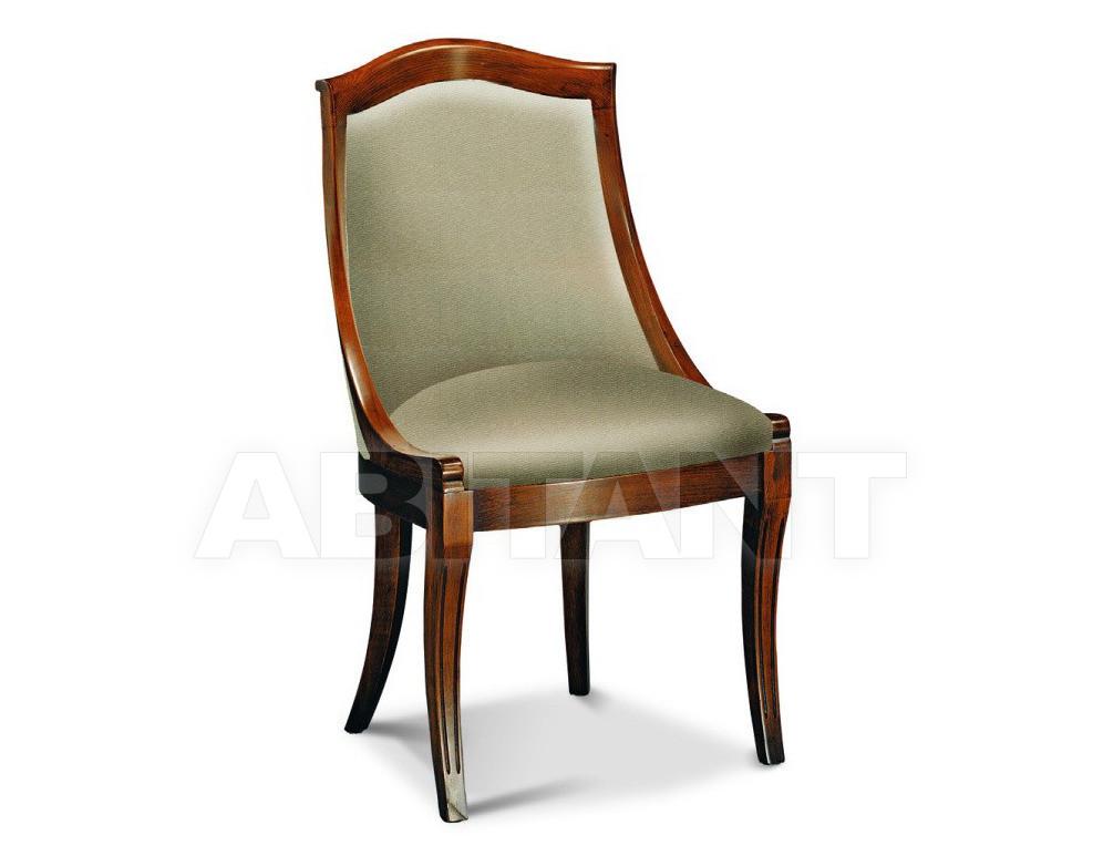 Купить Стул Francesco Molon Upholstery S171