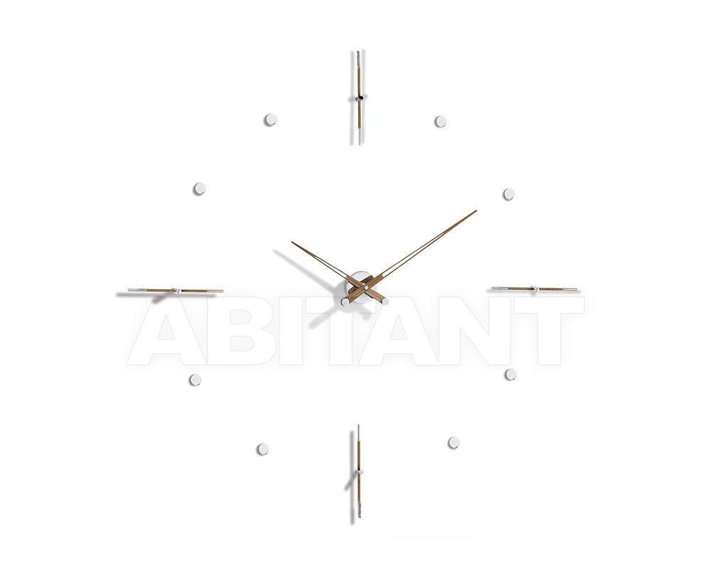 Купить Часы настенные Mixto Nomon 2015 MING