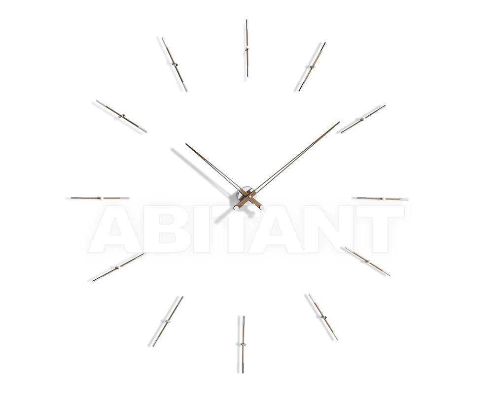 Купить Часы настенные Merlin Nomon 2015 MEI012