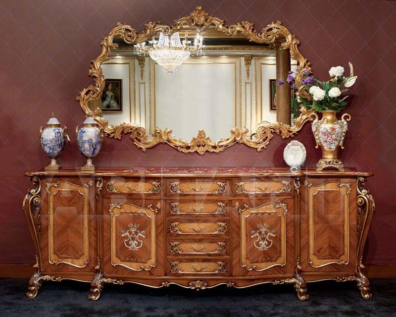 Купить Композиция PEARL Carlo Asnaghi Elegance 10642 10643