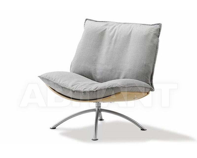 Купить Кресло  PRIME Fredericia 2015 15100 2