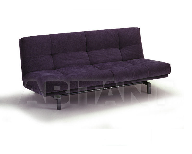 Купить Диван Evolution Futura Transformabili E Relax EVO1-D01