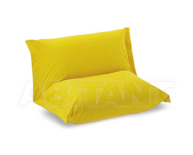 Купить Кресло Guanciale Futura Transformabili E Relax GUAN-P03