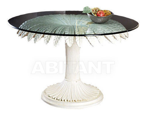 Купить Стол обеденный Calamandrei & Chianini Tavoli 1354