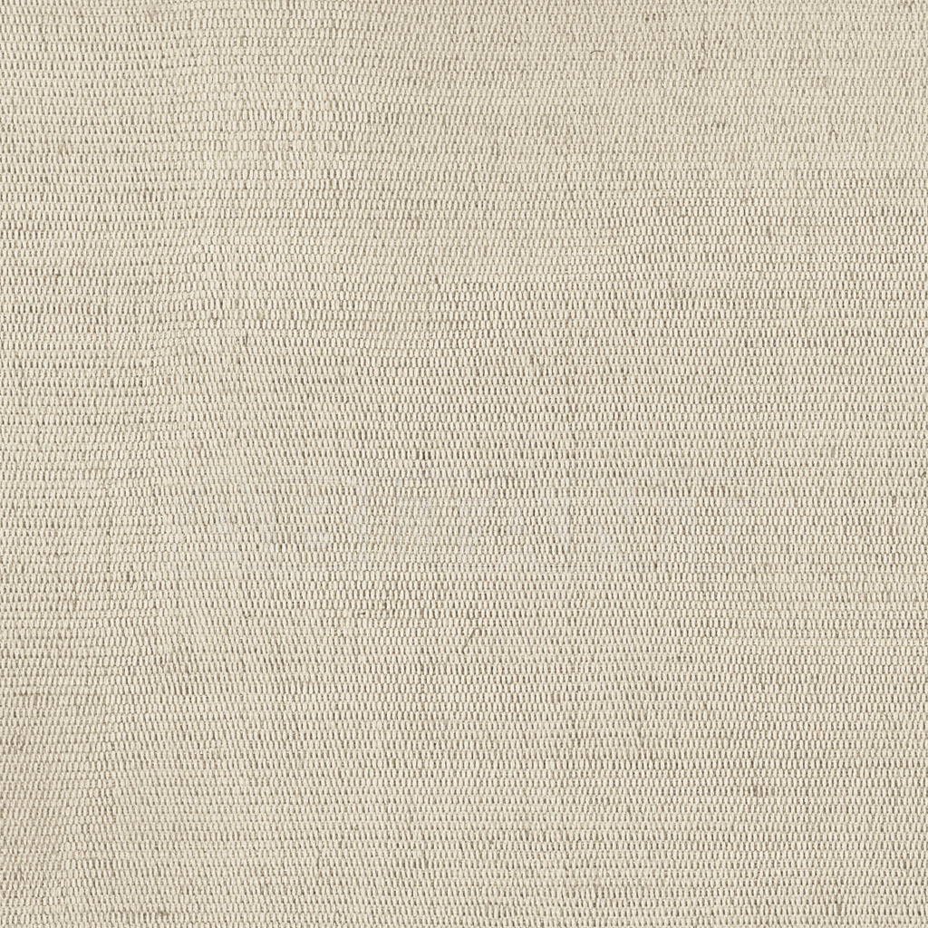 Купить Обивочная ткань CARLO - pietra Rubelli spa Venezia 30086  006