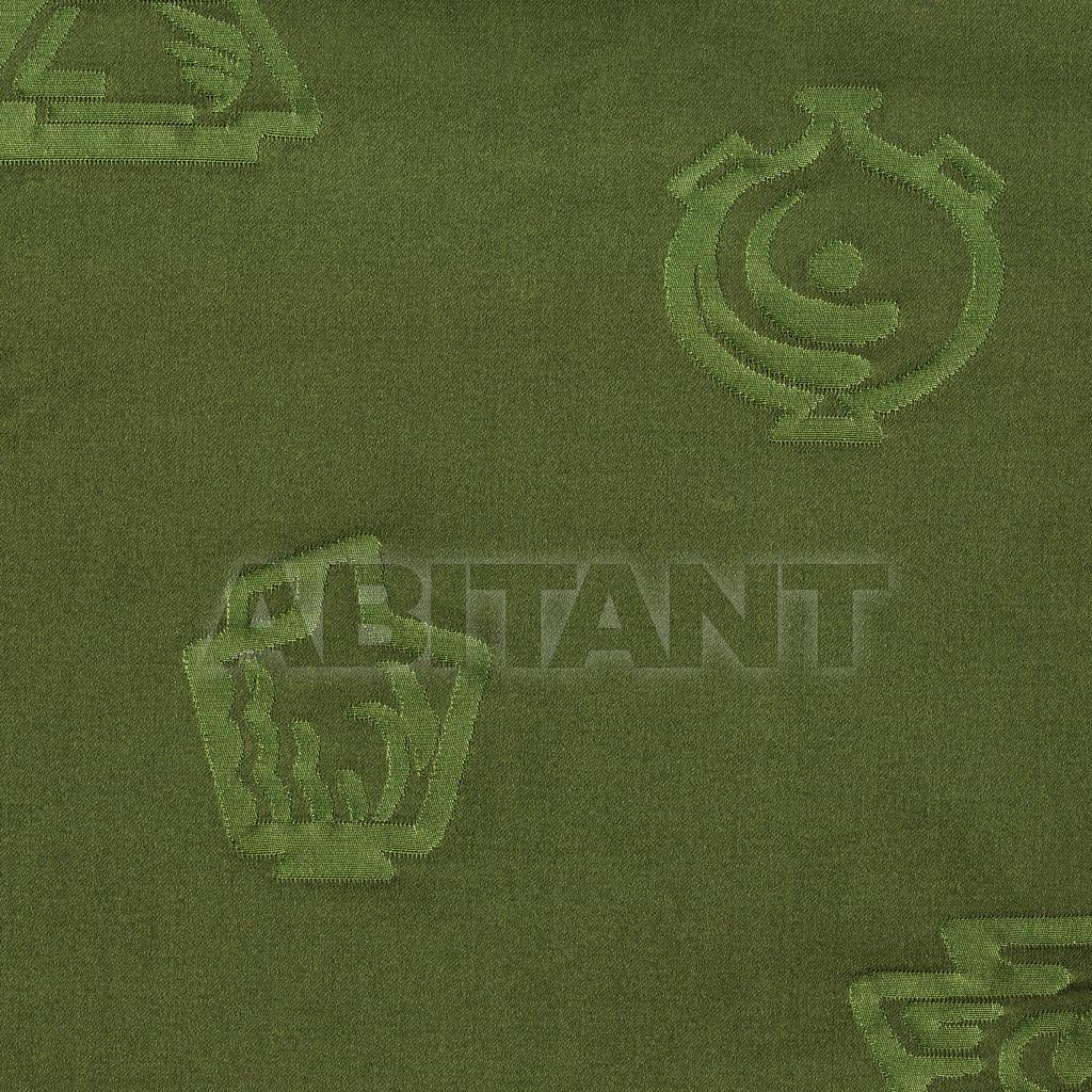 Купить Обивочная ткань ALCHIMIA - celadon Rubelli spa Venezia 30007 007