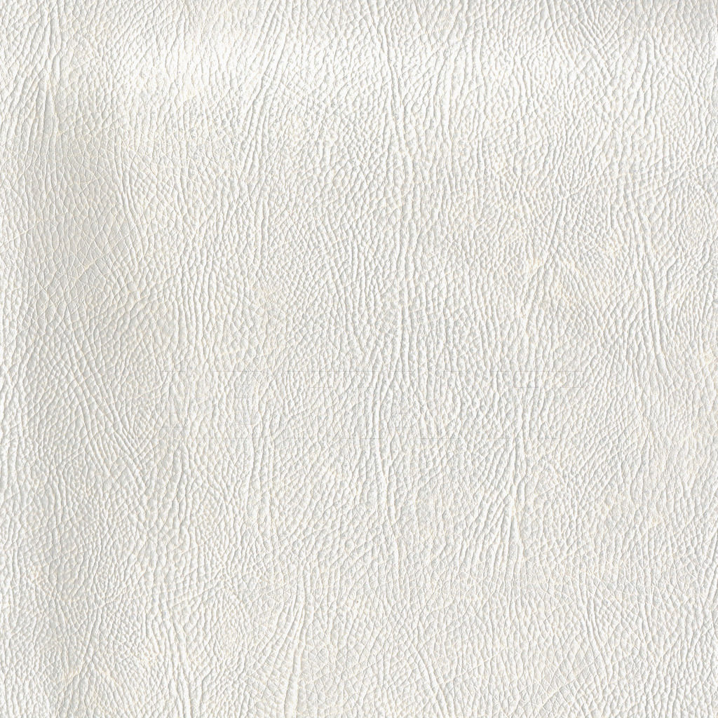 Купить Обивочная ткань  ISAURA - sabbia Rubelli spa Venezia 30022 001