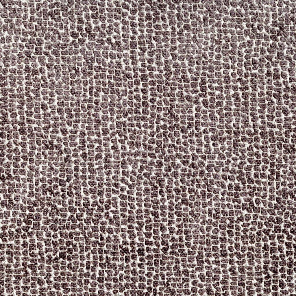 Купить Обивочная ткань SUN BEAR - argento/reversible Rubelli spa Venezia 30028 005