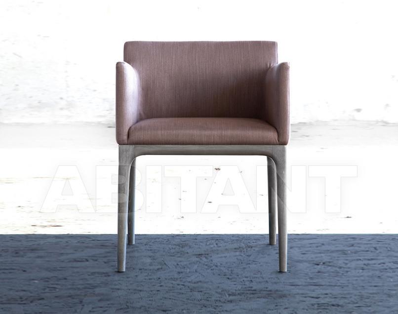 Купить Кресло FOUR SEASONS Costantini Pietro Generale 2012 9246A
