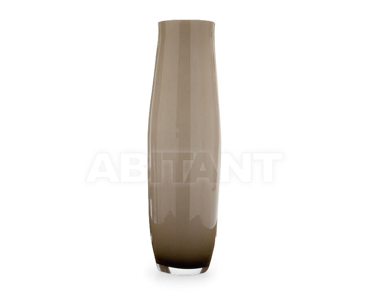 Купить Ваза BABETTE Calligaris  Accessori Di Arredo 7096-B M7096002