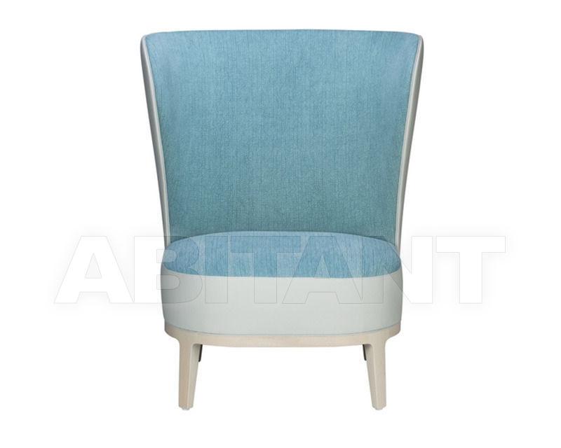 Купить Кресло SPRING Potocco Aura 841/P 4