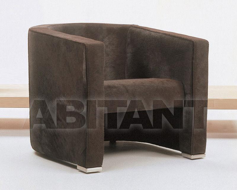 Купить Кресло Bobo Gyform 2015 HA010