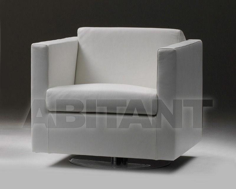Купить Кресло Chica Gyform 2015 MR537