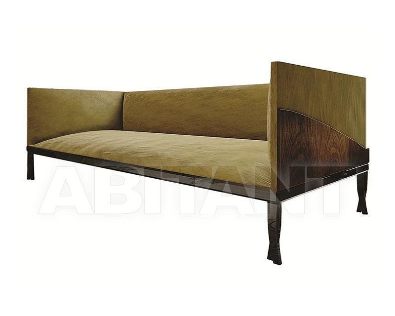 Купить Диван Ottiu by Radiantdetail SA Century Gable Gable