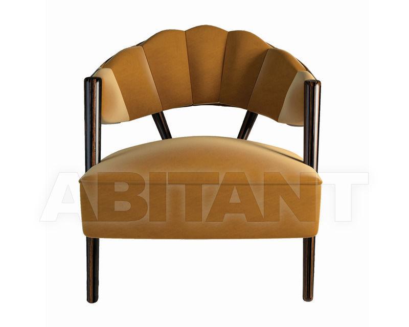 Купить Кресло Ottiu by Radiantdetail SA Century Ellen