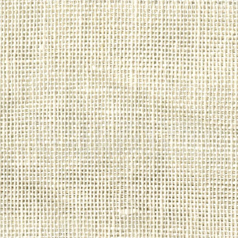 Купить Портьерная ткань SOAP Kohro/ Wykt Srl  Altamura K0021316 Col.717873