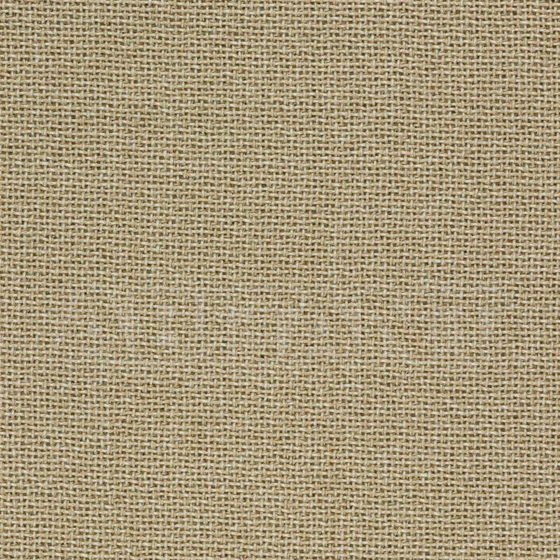 Купить Обивочная ткань Perla 2.2 Kvadrat 2015 Perla 2.2 - 223